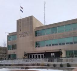 municipalbuildingfront
