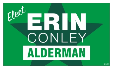 Erin Conley sign 16x26 copy.jpg