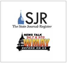SJR-WMAY-Graphic-3.001
